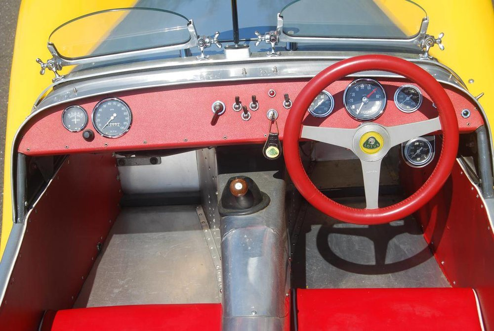 1964 Lotus Super 7 4.jpg