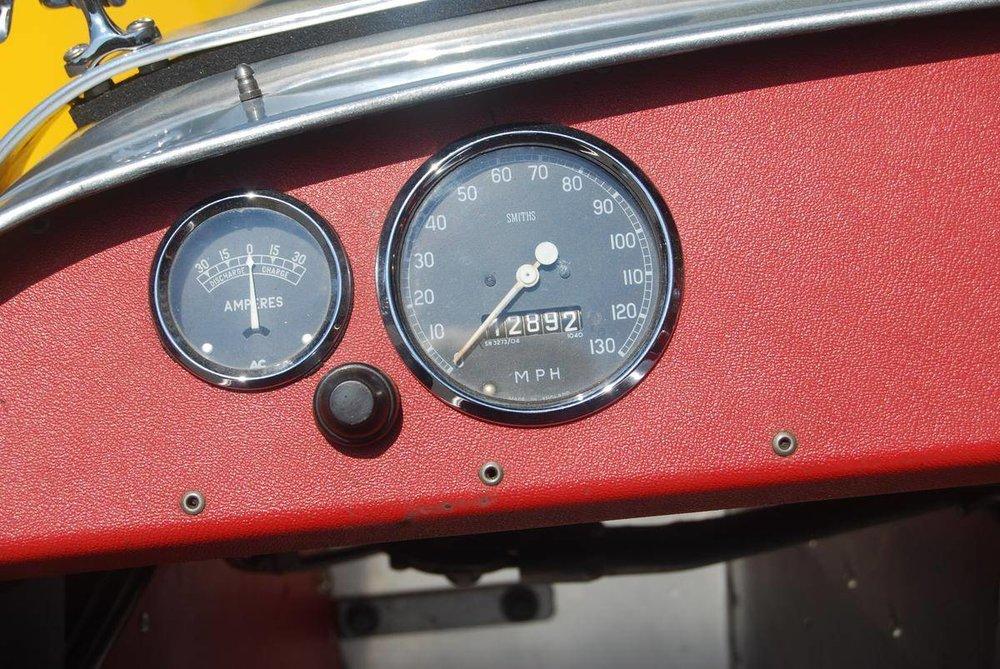 1964 Lotus Super 7 5.jpg