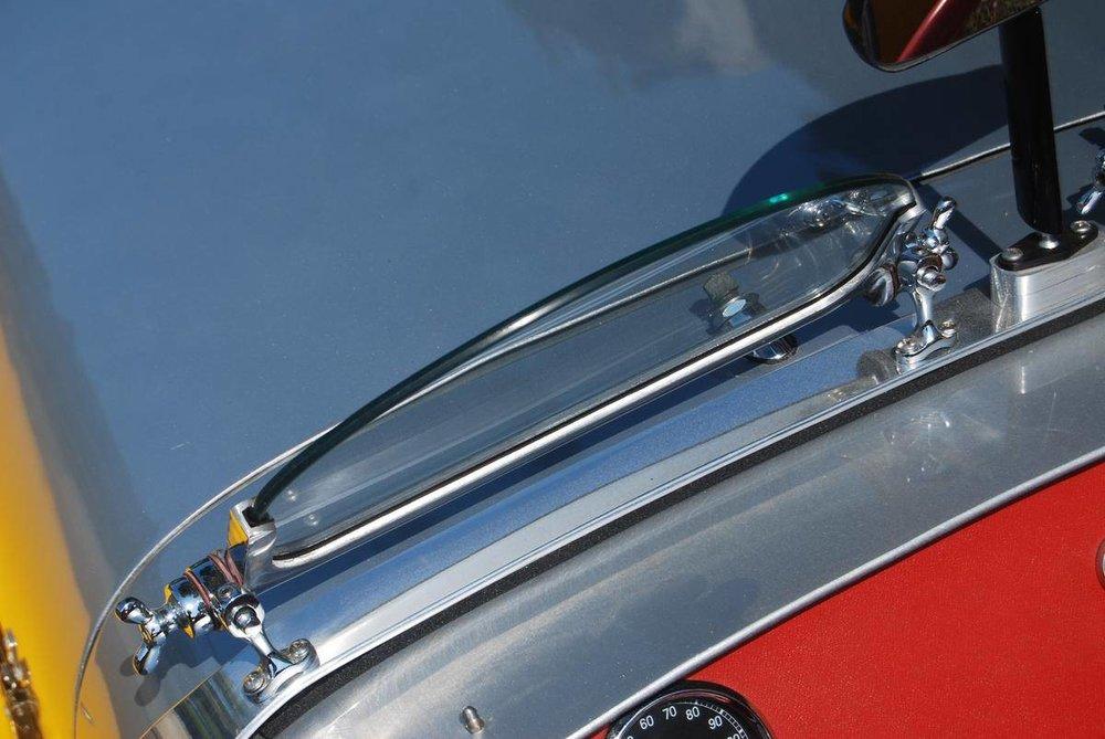 1964 Lotus Super 7 7.jpg