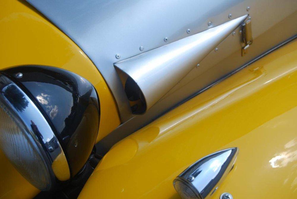1964 Lotus Super 7 9.jpg