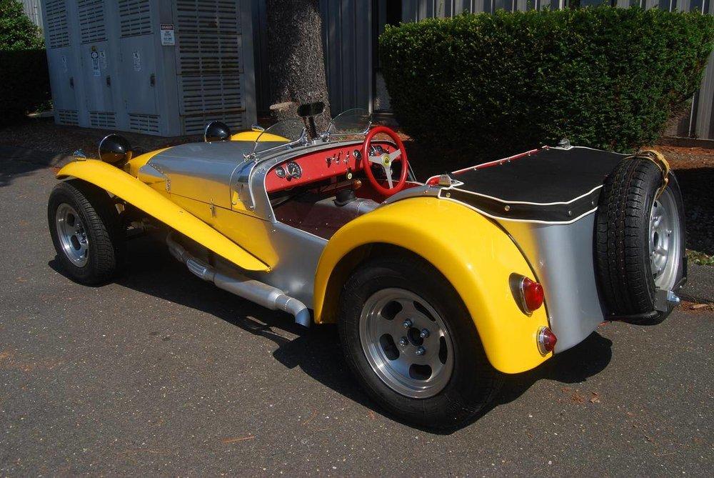 1964 Lotus Super 7 12.jpg