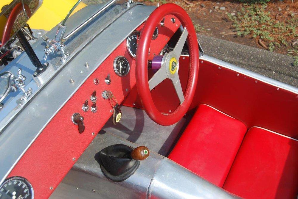 1964 Lotus Super 7 14.jpg