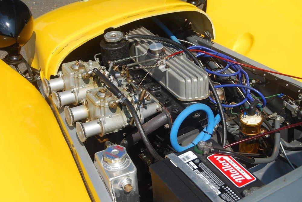 1964 Lotus Super 7 15.jpg