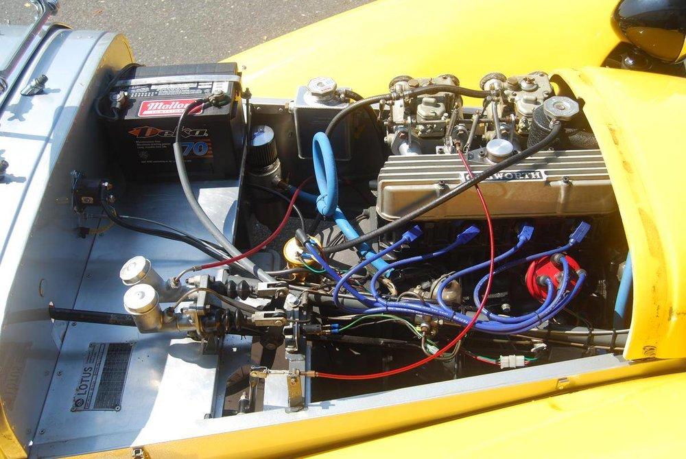 1964 Lotus Super 7 17.jpg
