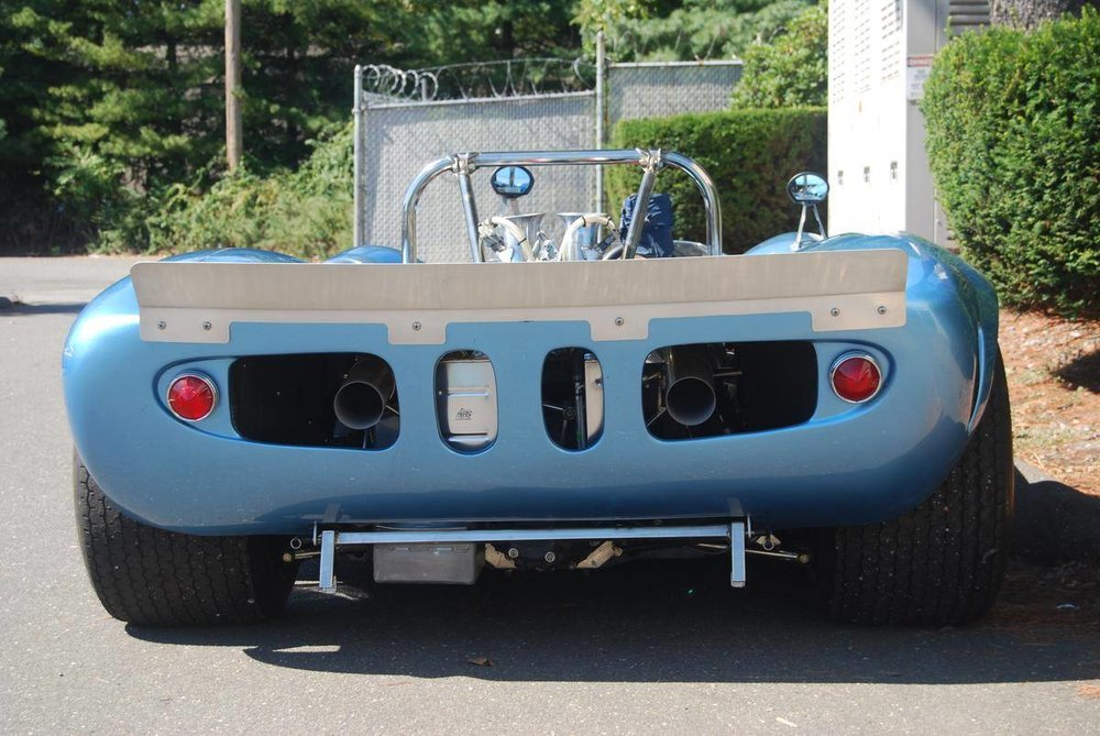 1962 Lola 24.jpg