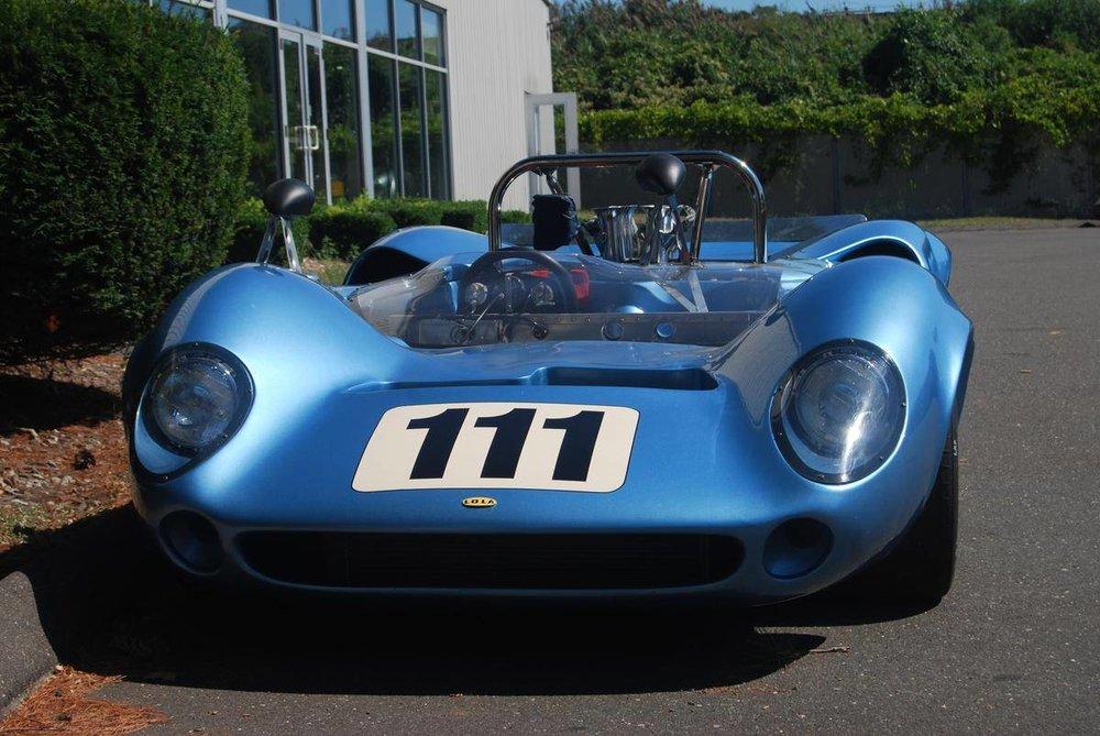 1962 Lola 28.jpg