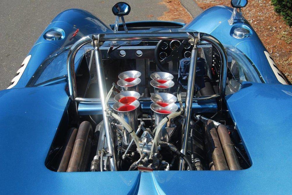 1962 Lola 31.jpg