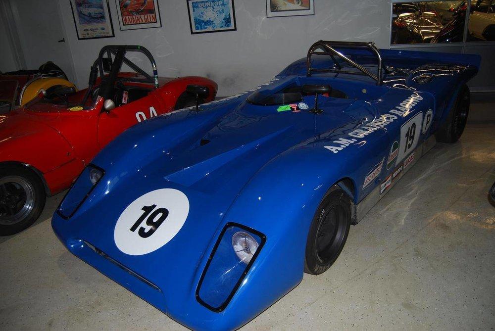 1969 Chevron 1.jpg