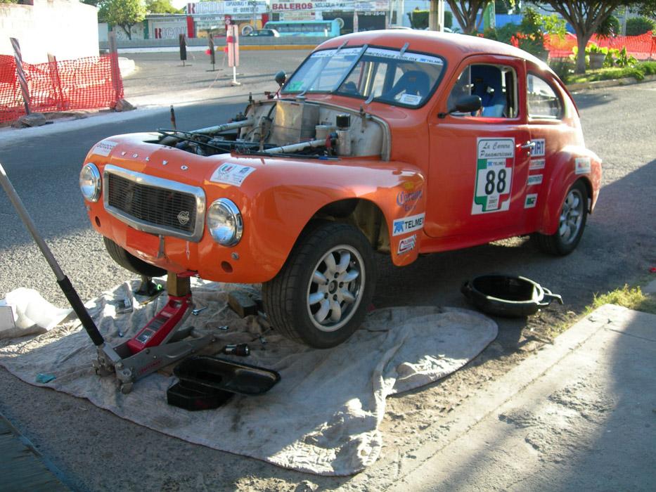 Rally repair underway.jpg