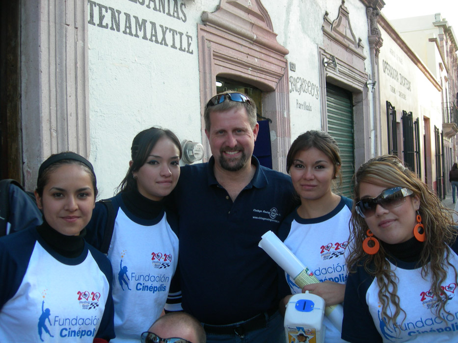 37 - Tim and fans Zacatecus (2).jpg