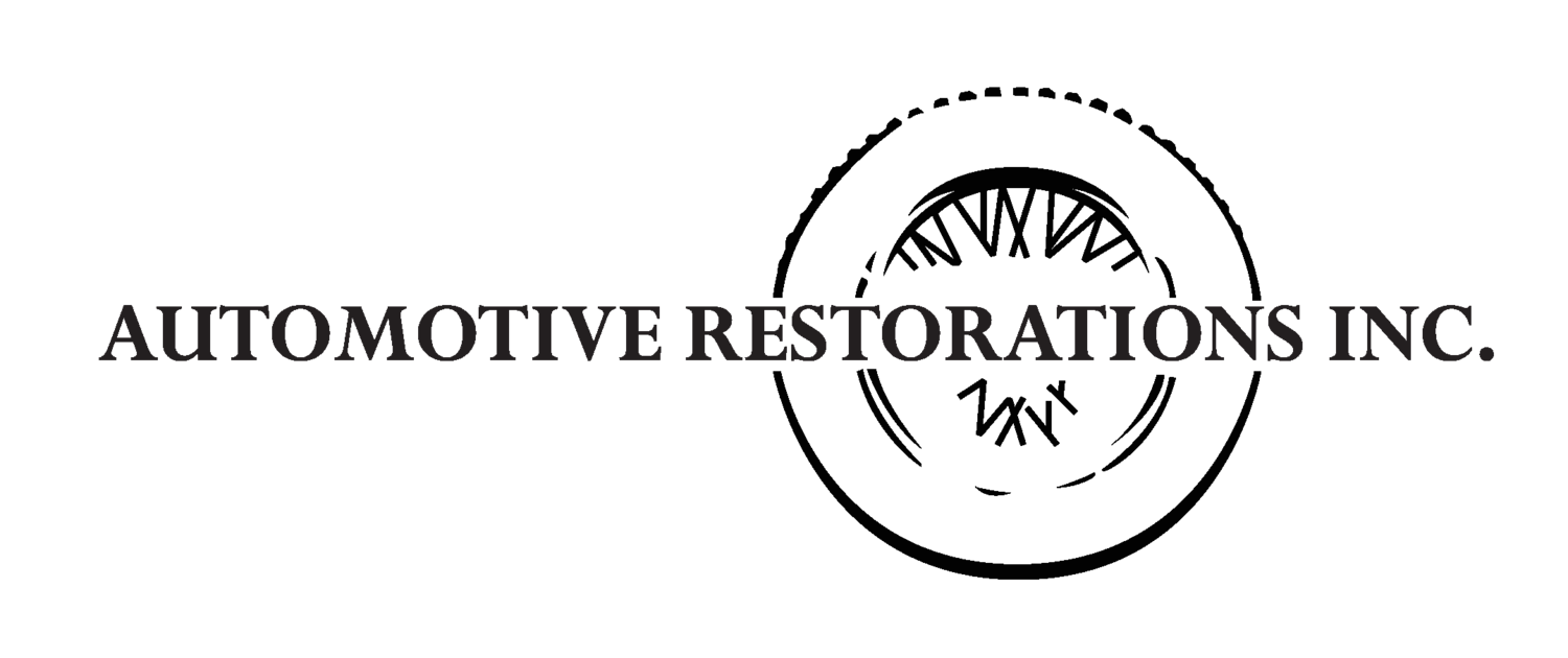Automotive Restorations, Inc.