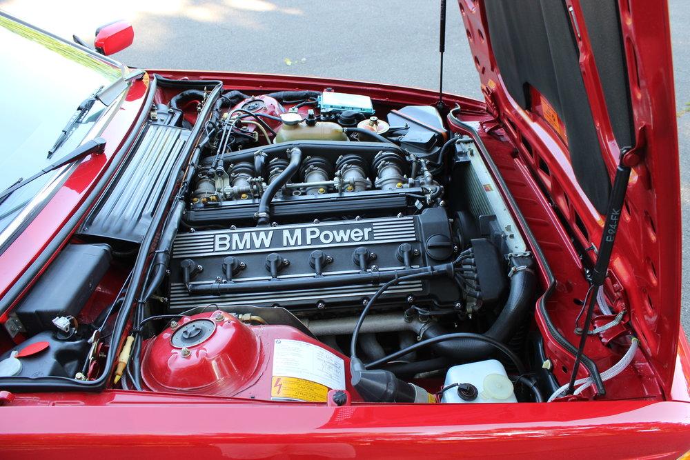 BMW M6 (26).JPG