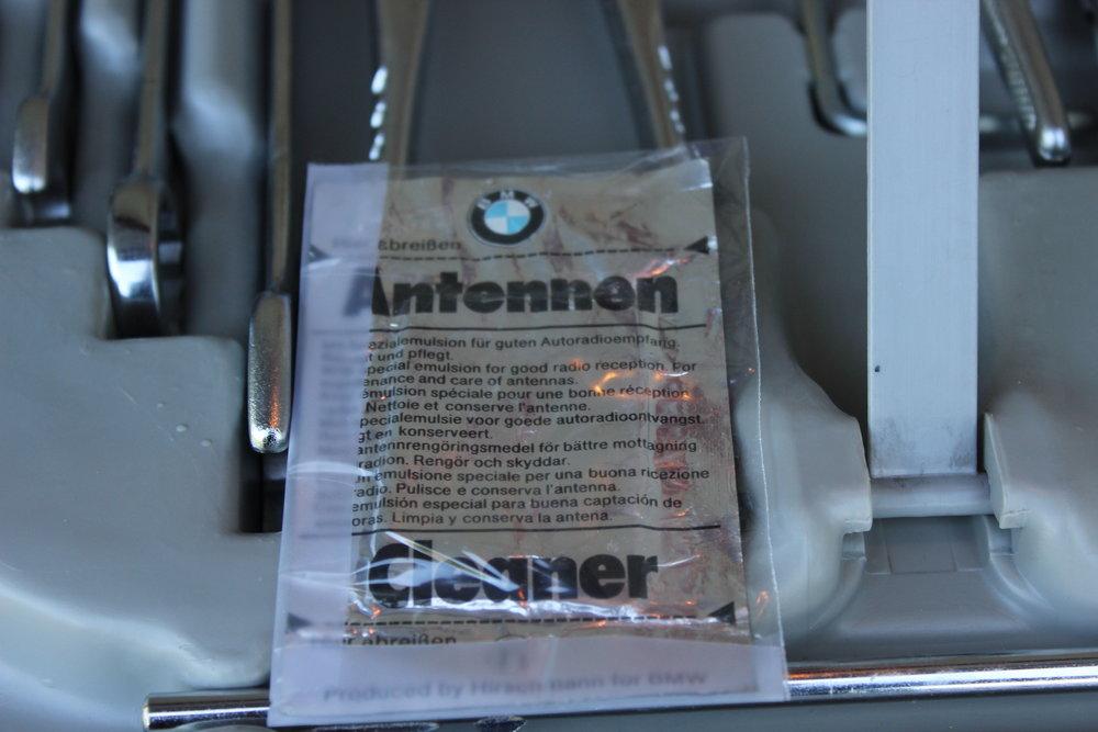 BMW M6 (30).JPG