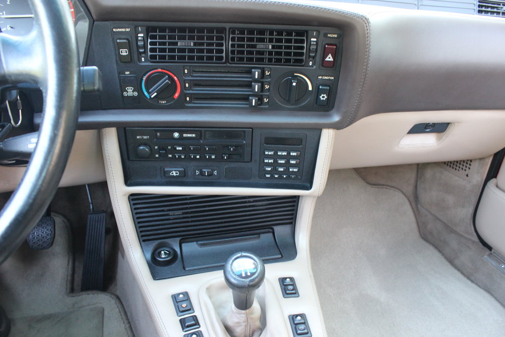 BMW M6 (34).JPG