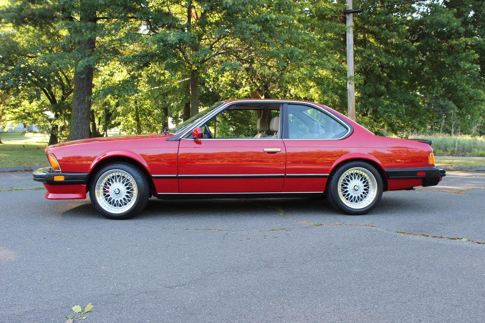 BMW M6 (5).JPG