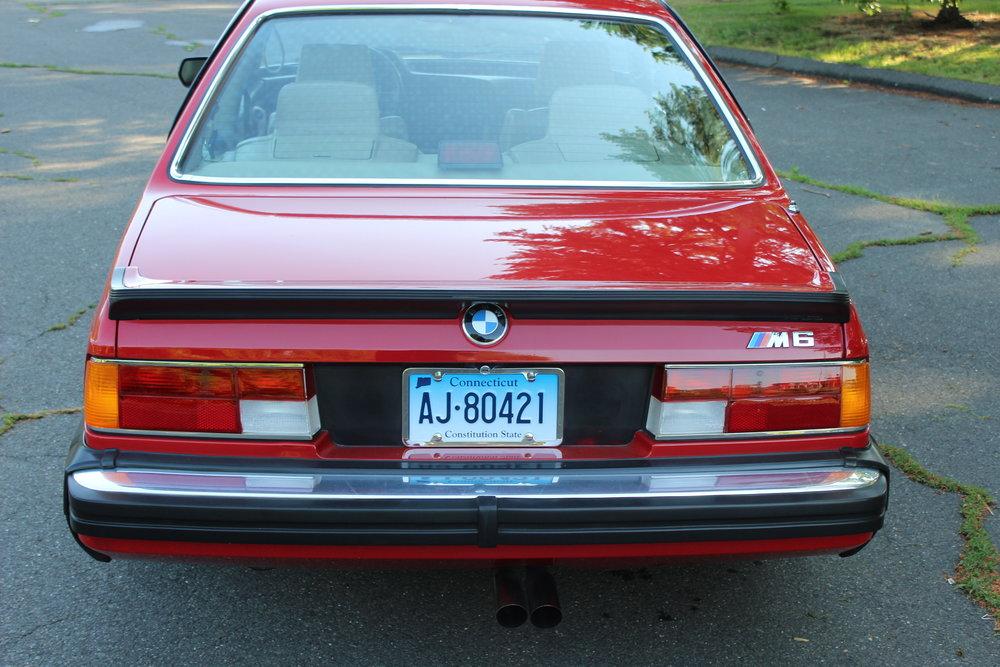 BMW M6 (8).JPG