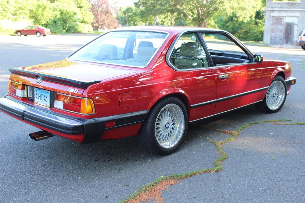 BMW M6 (9).JPG
