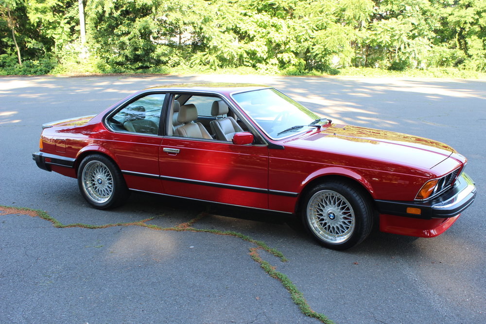 BMW M6 (11).JPG