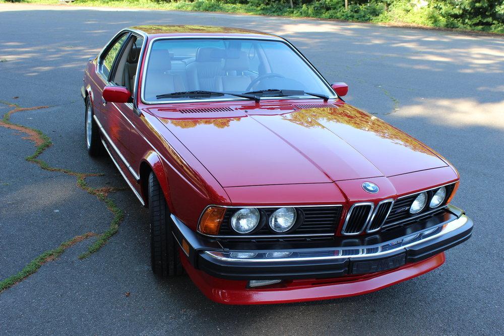 BMW M6 (13).JPG
