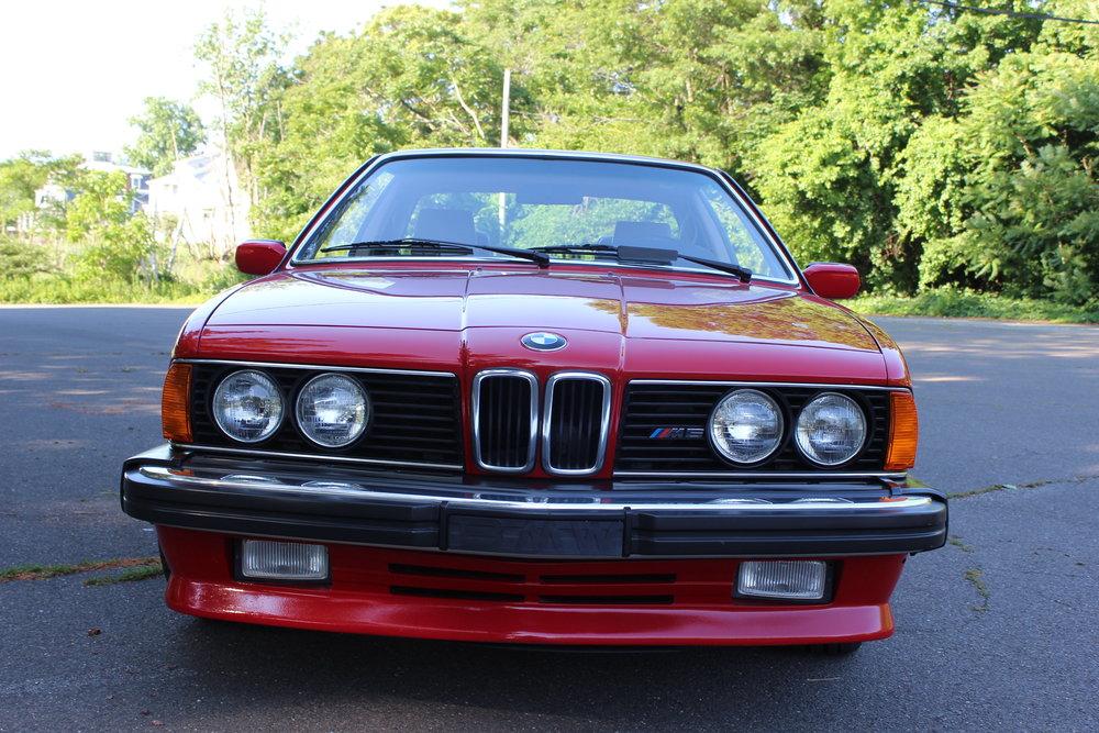 BMW M6 (14).JPG