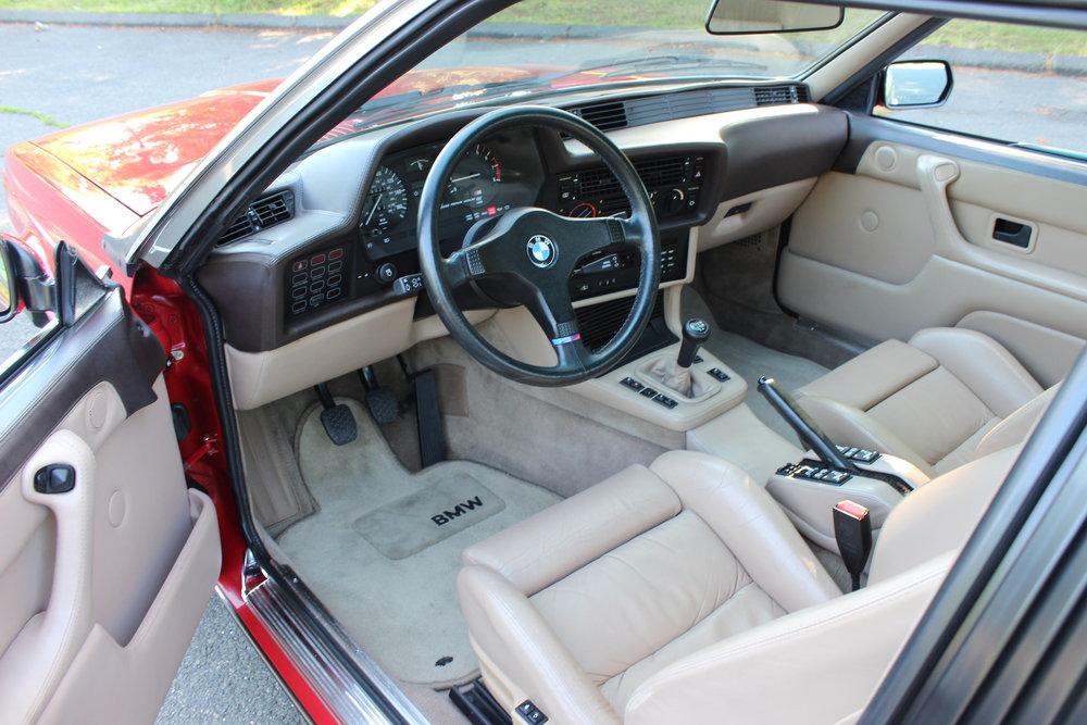 BMW M6 (15).JPG