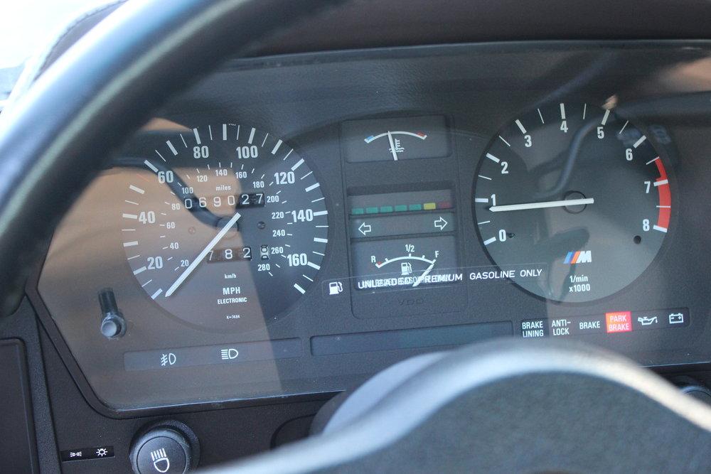 BMW M6 (16).JPG