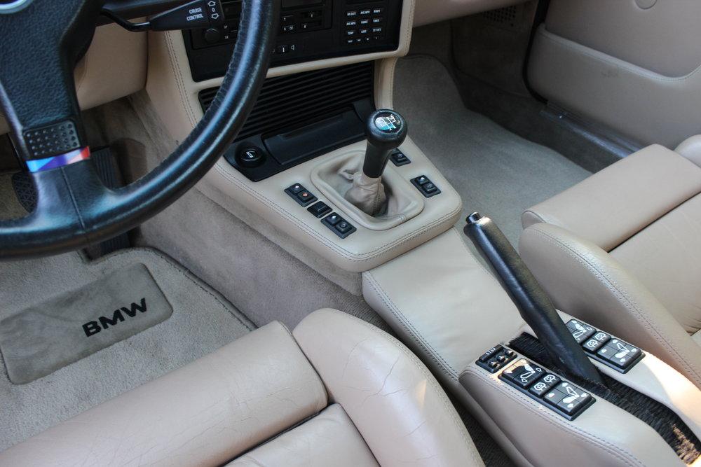 BMW M6 (17).JPG