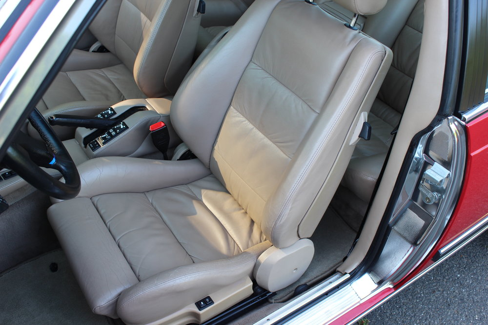 BMW M6 (18).JPG