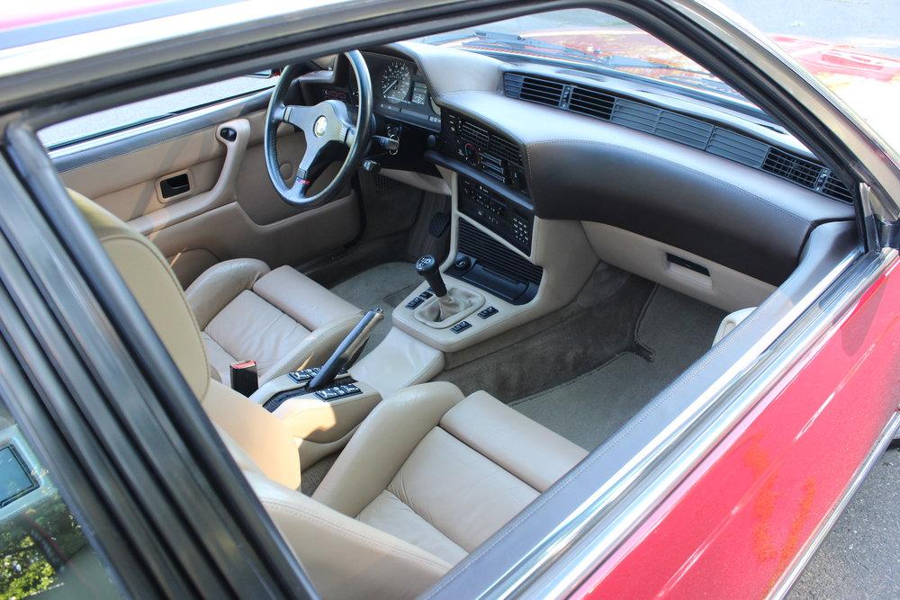 BMW M6 (21).JPG