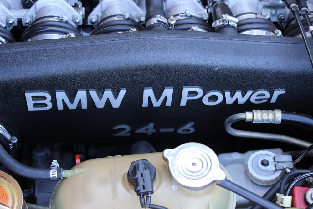 BMW M6 (24).JPG