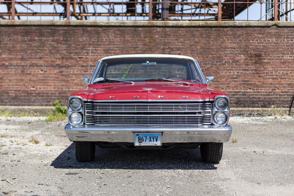 FordGallaxie500_001.JPG