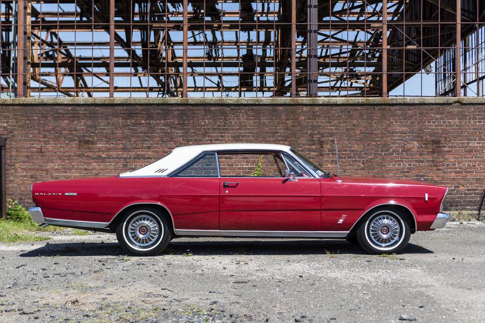 FordGallaxie500_007.JPG