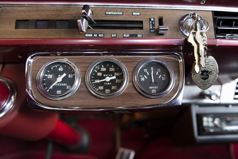 FordGallaxie500_017.JPG