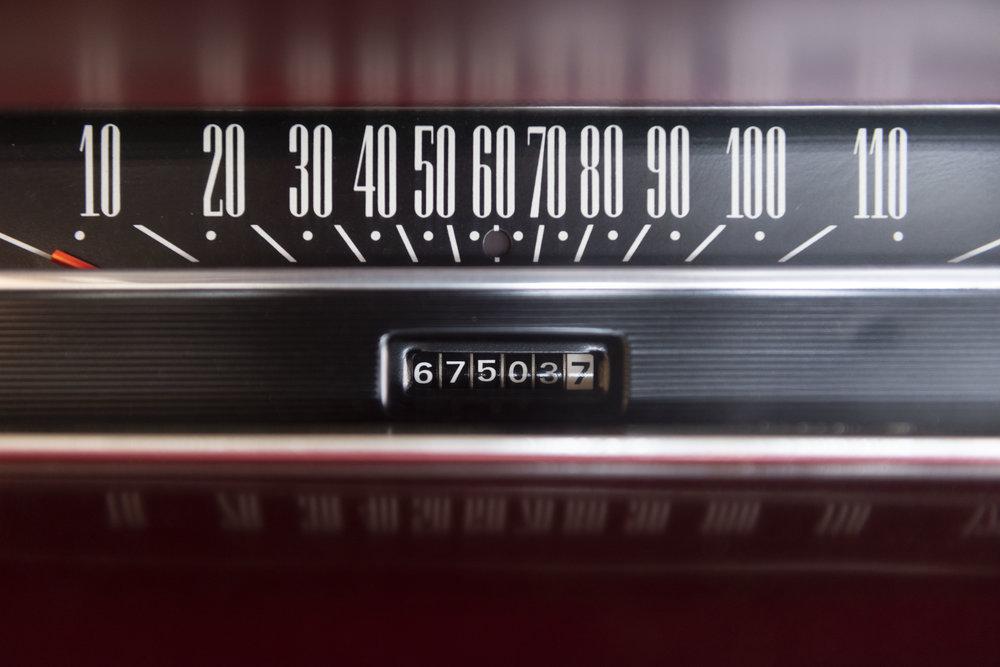 FordGallaxie500_018.JPG