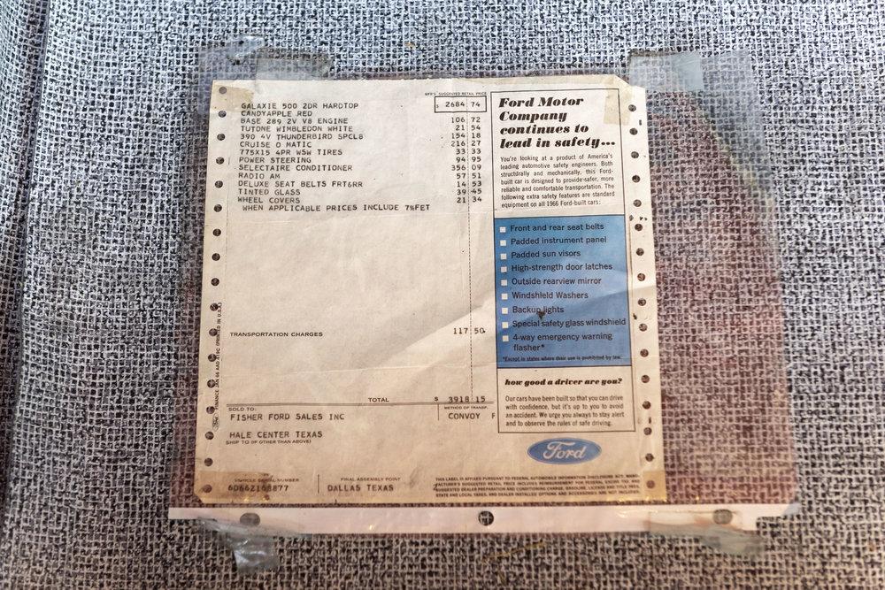 FordGallaxie500_021.JPG