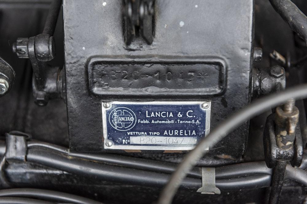 LanciaB20_027.JPG