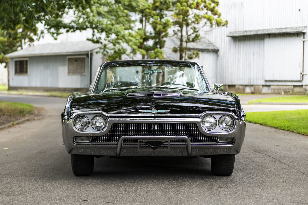 Thunderbird_002.JPG
