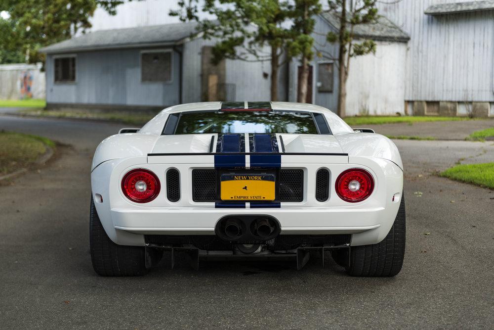 Ford GT _ 02.jpg
