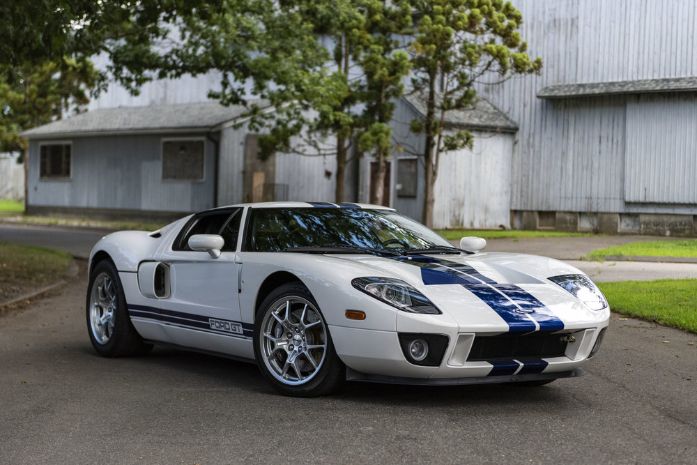 Ford GT_.jpg