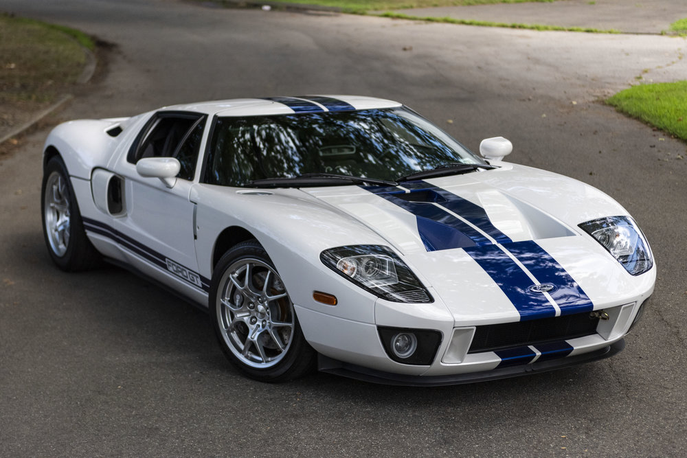 Ford GT_2.jpg