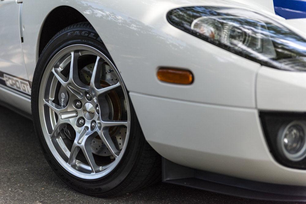 Ford GT_3.jpg