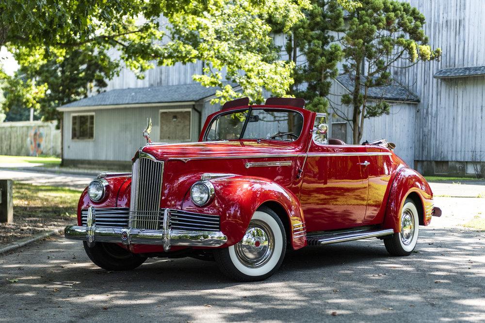 Packard_002.jpg