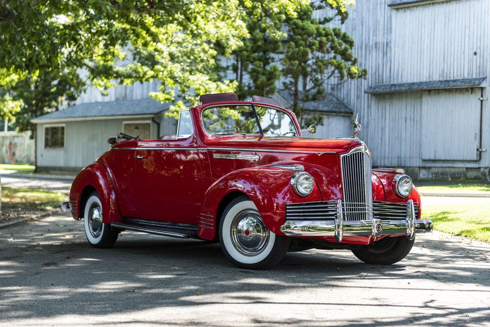 Packard_001.jpg