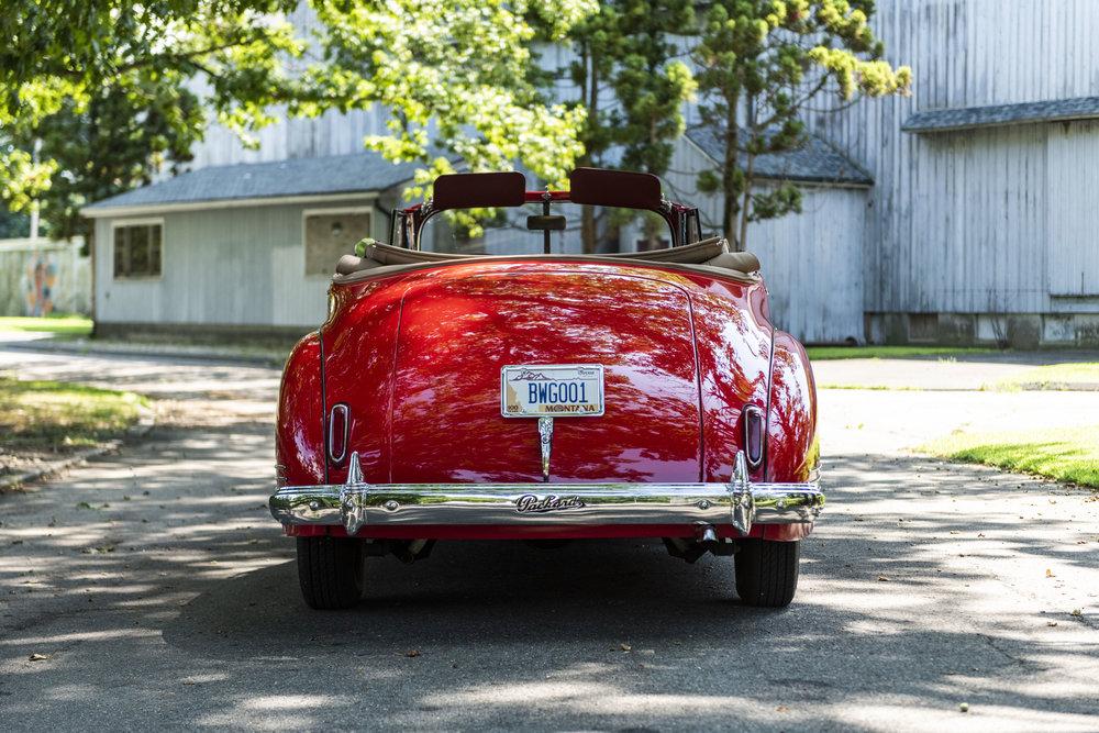 Packard_004.jpg