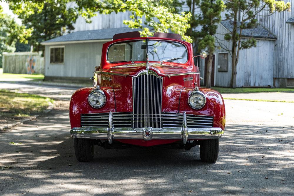 Packard_003.jpg