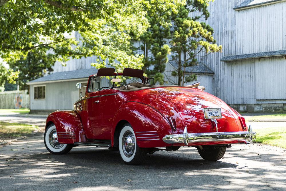 Packard_005.jpg