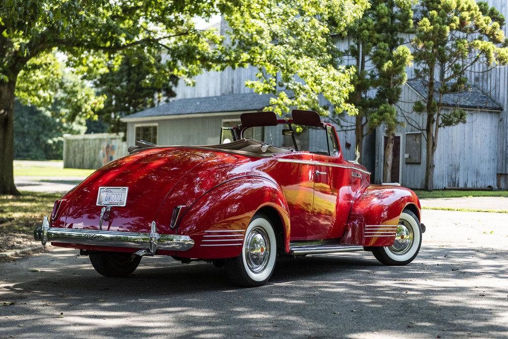 Packard_006.jpg