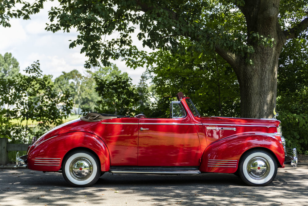 Packard_008.jpg