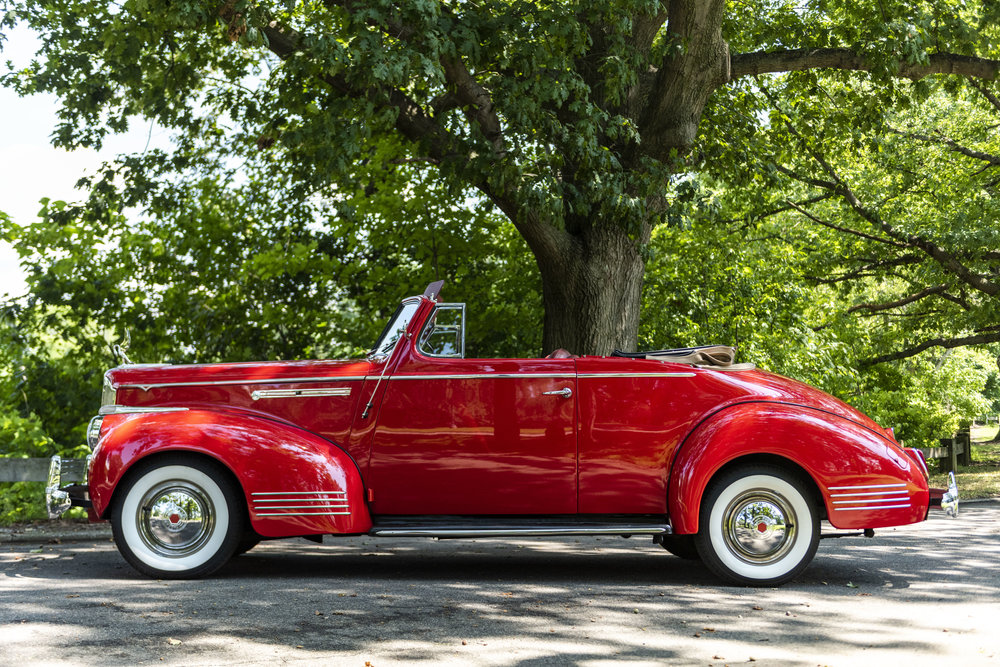 Packard_007.jpg