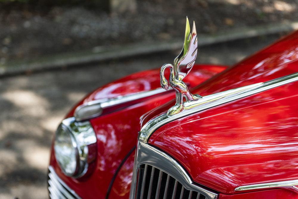Packard_009.jpg